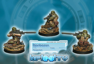 Djanbazan (Sniper) (1) (HQ)