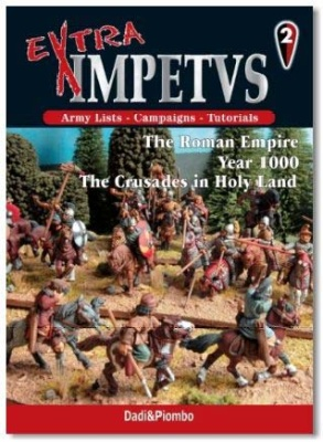 Extra Impetus II