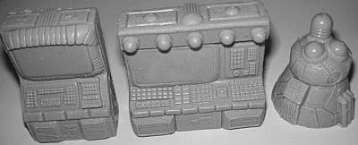 Computerraum (3)