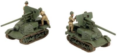 ZIS-30 (2)
