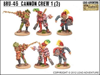 Cannon Crew 1 (3)