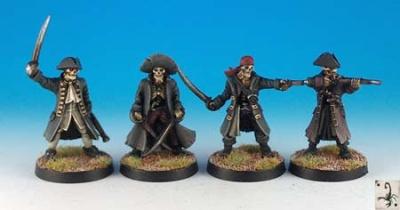 Undead Pirates 2 (4)
