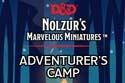 Adventurers Camp