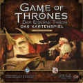 LCG: Game of Thrones