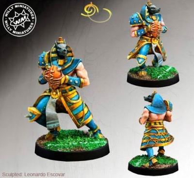 Anubis thrower #1 (1)
