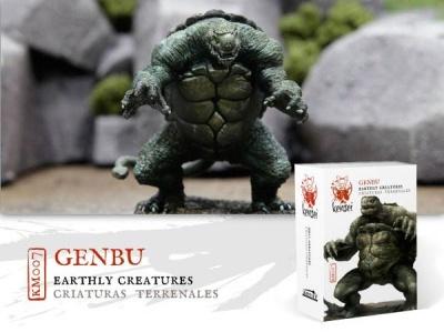 Genbu (1)