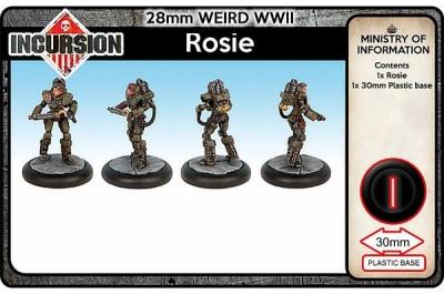 Rosie (1)
