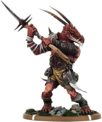 Clundwr Dyndraig of Gwaelod