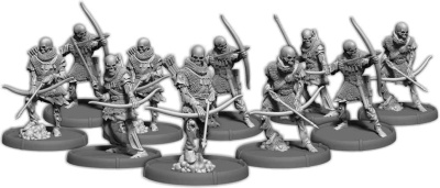 The Sinners of Chessell Barrow, Wihtboga Unit (10)