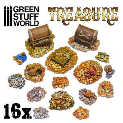 Treasure (16)