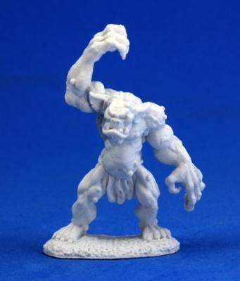 Cave Troll (1)