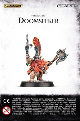 Doomseeker