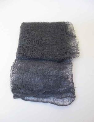 Camouflage Net Field Grey