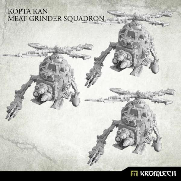 Kopta Kan Squadron (3)