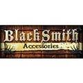 Blacksmith (Bits)