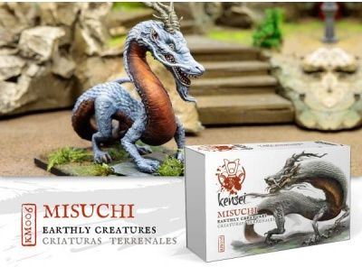 Misuchi (1)