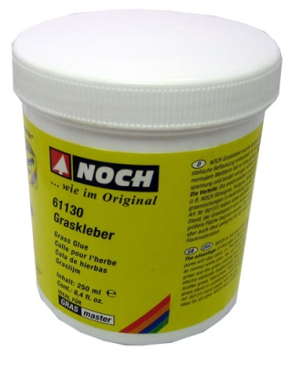 Graskleber, 250 ml Dose