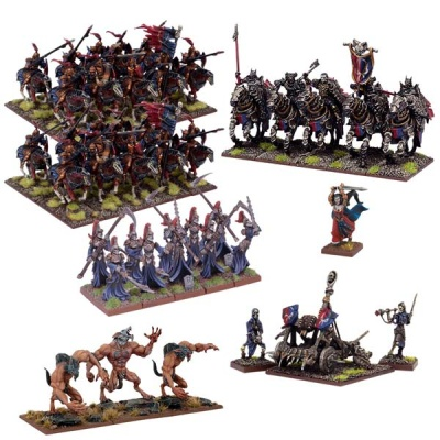 Undead Elite Army (42)