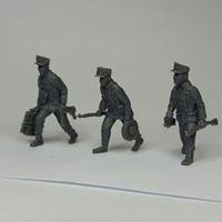 Gebirgsjäger Panzerknacker (3)