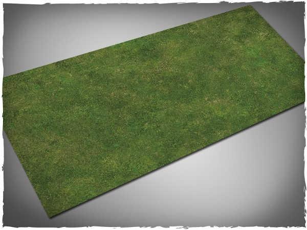 GAME MAT - Grass 6x3