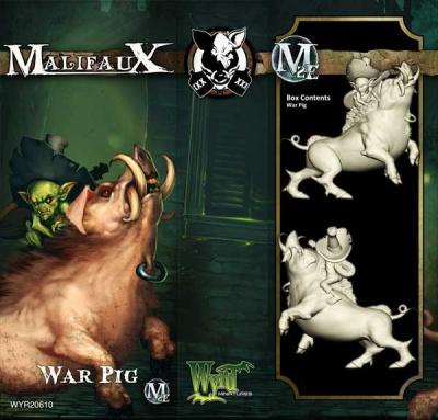 War Pig (1)