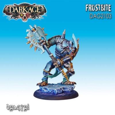 Dragyri Frostbite #1 (1)