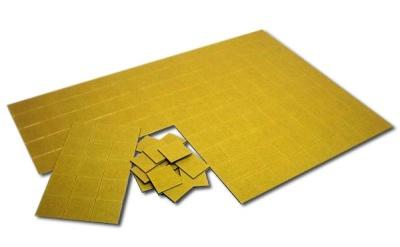 150 Magnet Bases 20x20mm