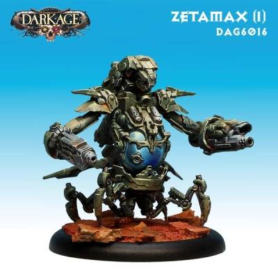 Zetamax (1)