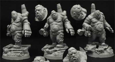 SF Cossack Ogre #2 (1)