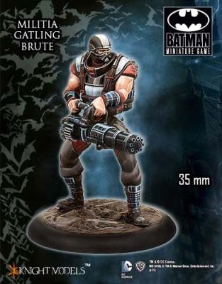 Militia Gatling Brute (1)