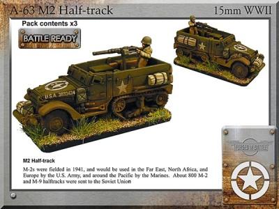 M2 halftrack (3)