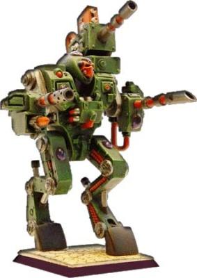 Sentinel II
