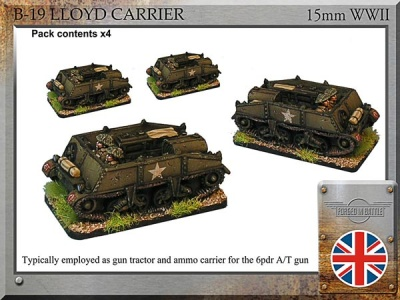 Lloyd Carrier (4)