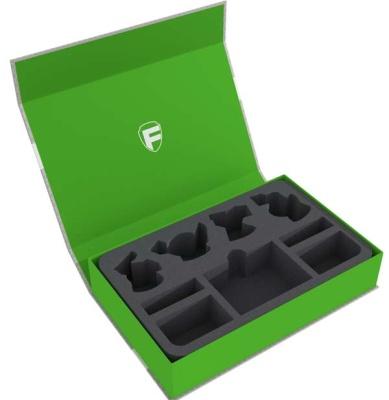 Transportbox für WHS: Eisenschädels Jungz