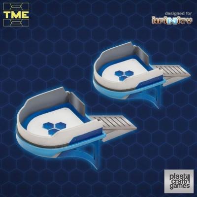 TME - Supplementary Balconies (2)