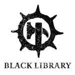 .Black Library