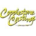 Copplestone