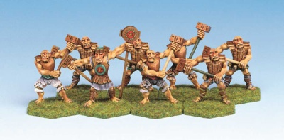 Throigar Bronze Giants (8)