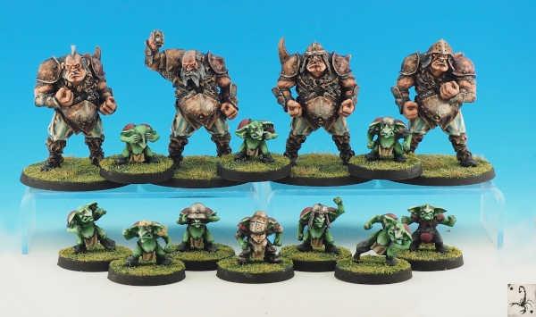 Ogre Football Team (14)