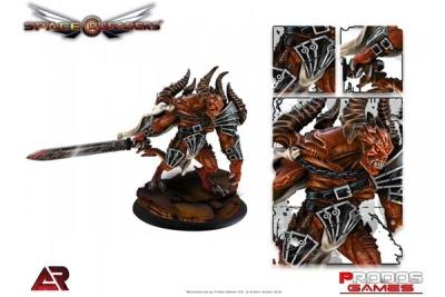 Archon (1)