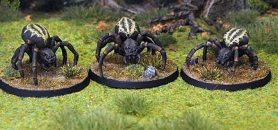 Large Spiders V2 (3)