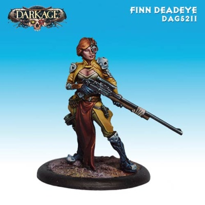 Finn Deadeye (1)