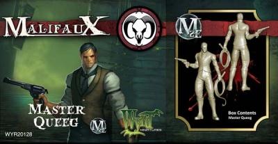 Master Queeg  (1)