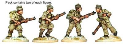 British Commandos (8)