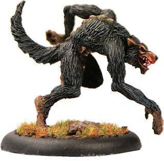 Werewolf I
