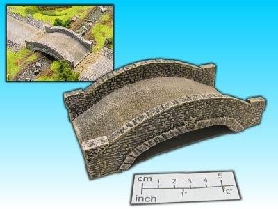 Brücke (15mm)
