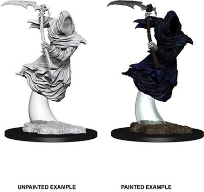 Pathfinder: Grim Reaper (1)