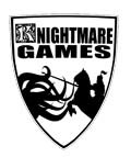 Knightmare Miniatures