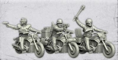 Bike Gang (3)