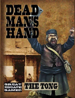 Dead Man's Hand The Tong (7)